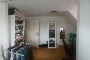 Te huur: Kamer Emmastraat, Velp Gld - 1