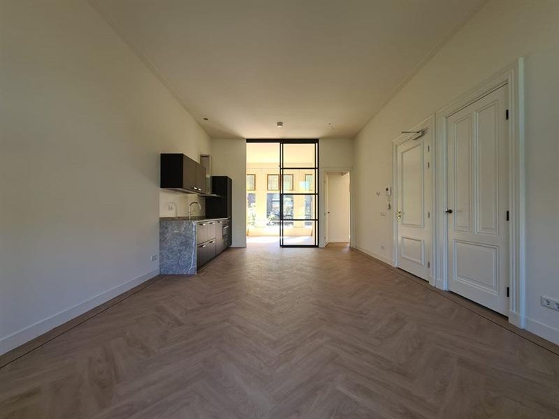 Te huur: Appartement Burgemeester Reigerstraat, Utrecht - 3