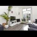 Bekijk woning te huur in Hilversum K. Drift, € 1590, 126m2 - 346898. Geïnteresseerd? Bekijk dan deze woning en laat een bericht achter!