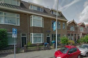 Bekijk appartement te huur in Alkmaar Kennemerstraatweg, € 1150, 75m2 - 376313. Geïnteresseerd? Bekijk dan deze appartement en laat een bericht achter!