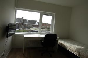 Bekijk kamer te huur in Eindhoven H. Casimirstraat, € 500, 12m2 - 354768. Geïnteresseerd? Bekijk dan deze kamer en laat een bericht achter!