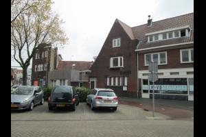 Bekijk appartement te huur in Eindhoven Willem de Zwijgerstraat: Appartement - € 625, 42m2 - 304141