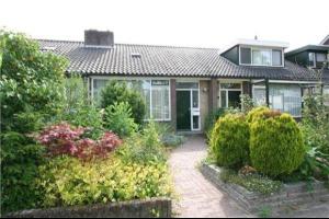 Bekijk studio te huur in Arnhem Teisterbantstraat, € 675, 20m2 - 335295. Geïnteresseerd? Bekijk dan deze studio en laat een bericht achter!