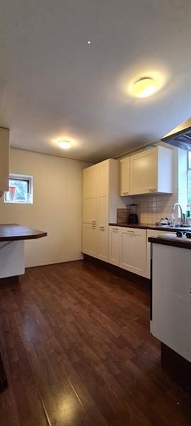 Te huur: Appartement Van Tetslaan, Zeist - 10