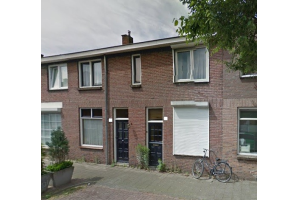 Bekijk woning te huur in Tilburg Akkerstraat: Woning - € 895, 142m2 - 293257