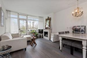 For rent: Apartment Spurgeonlaan, Amstelveen - 1