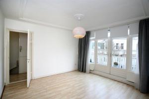 For rent: Apartment Leuvensestraat, Den Haag - 1