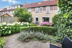 For rent: House Schoener 49, Lelystad - 1
