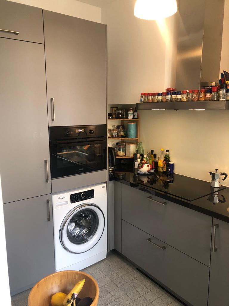 Te huur: Appartement Vleutenseweg, Utrecht - 5