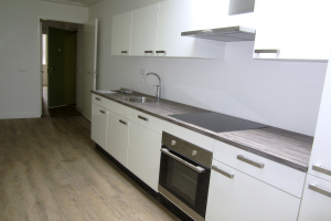 View apartment for rent in Arnhem Schoolstraat, € 774, 52m2 - 382260. Interested? check out this apartment and leave a message!
