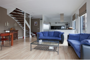 Bekijk woning te huur in Amsterdam Willem Mulierhof, € 3500, 152m2 - 275371. Geïnteresseerd? Bekijk dan deze woning en laat een bericht achter!
