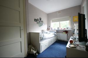 Bekijk kamer te huur in Breda Lunetstraat, € 395, 15m2 - 304402. Geïnteresseerd? Bekijk dan deze kamer en laat een bericht achter!