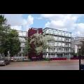 Bekijk appartement te huur in Deventer Pikeursbaan, € 525, 36m2 - 311886. Geïnteresseerd? Bekijk dan deze appartement en laat een bericht achter!