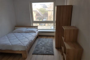 View room for rent in Enschede Bisschopstraat, € 475, 18m2 - 366508. Interested? check out this room and leave a message!