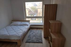 Bekijk kamer te huur in Enschede Bisschopstraat, € 475, 18m2 - 366508. Geïnteresseerd? Bekijk dan deze kamer en laat een bericht achter!