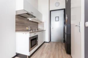For rent: Apartment De Lampendriessen, Eindhoven - 1