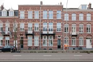 Bekijk appartement te huur in Maastricht Hertogsingel: Appartement - € 750, 30m2 - 290820