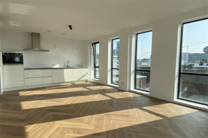 For rent: Apartment Torenallee, Eindhoven - 1