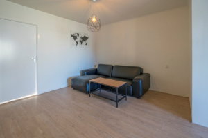 View room for rent in Amsterdam Botterstraat, € 700, 20m2 - 393668. Interested? check out this room and leave a message!