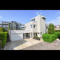 Bekijk woning te huur in Badhoevedorp Ranonkelstraat: An amazing VILLA - € 3995, 275m2 - 295671