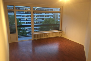 View room for rent in Arnhem Hisveltplein, € 475, 19m2 - 391900. Interested? check out this room and leave a message!