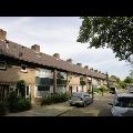 Bekijk appartement te huur in Eindhoven St Adrianusstraat, € 875, 105m2 - 260349