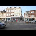 Bekijk appartement te huur in Utrecht Biltstraat, € 1295, 83m2 - 291979. Geïnteresseerd? Bekijk dan deze appartement en laat een bericht achter!
