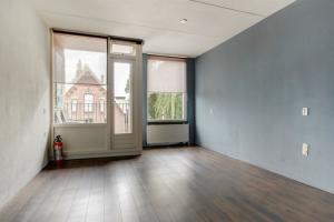 For rent: Apartment Lisdodde, Almelo - 1