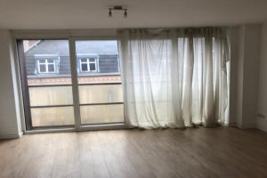 View apartment for rent in Heerlen Pancratiusstraat, € 600, 40m2 - 372047. Interested? check out this apartment and leave a message!