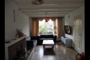 Bekijk appartement te huur in Hilversum Van Hasseltlaan, € 1350, 100m2 - 335660. Geïnteresseerd? Bekijk dan deze appartement en laat een bericht achter!