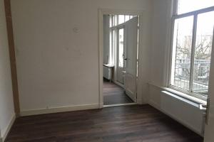 For rent: Apartment Archimedesstraat, Den Haag - 1