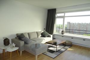 Bekijk appartement te huur in Delft Bosboom-Toussaintplein: Appartement - € 1250, 70m2 - 352857