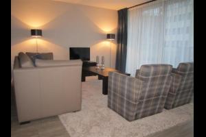 Bekijk appartement te huur in Enschede Kortelandstraat, € 1375, 95m2 - 291072. Geïnteresseerd? Bekijk dan deze appartement en laat een bericht achter!