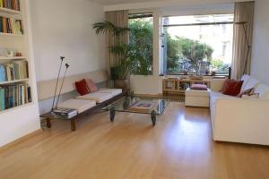 Te huur: Appartement Merellaan, Sassenheim - 1