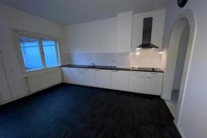 Te huur: Appartement Drie Koningenstraat, Gorinchem - 1