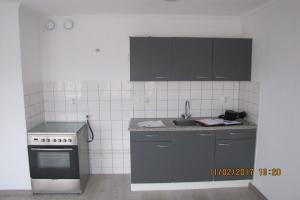 Bekijk appartement te huur in Huizen Bovenmaatweg, € 750, 48m2 - 343190. Geïnteresseerd? Bekijk dan deze appartement en laat een bericht achter!
