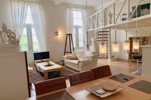 Te huur: Appartement Hooftskade, Den Haag - 1