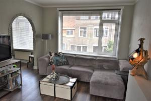 Bekijk appartement te huur in Delft Ernst Casimirstraat, € 1250, 80m2 - 377368. Geïnteresseerd? Bekijk dan deze appartement en laat een bericht achter!
