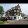 Bekijk appartement te huur in Delft Vrijenbanselaan, € 1750, 90m2 - 315582. Geïnteresseerd? Bekijk dan deze appartement en laat een bericht achter!