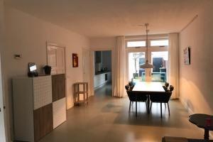 Bekijk woning te huur in Eindhoven Laurierstraat, € 1300, 100m2 - 353941. Geïnteresseerd? Bekijk dan deze woning en laat een bericht achter!