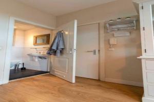 Bekijk appartement te huur in Den Haag Kepplerstraat, € 995, 60m2 - 385929. Geïnteresseerd? Bekijk dan deze appartement en laat een bericht achter!