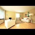 Bekijk appartement te huur in Den Haag Roggekamp, € 999, 85m2 - 395968. Geïnteresseerd? Bekijk dan deze appartement en laat een bericht achter!