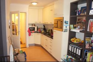 Bekijk appartement te huur in Den Bosch Vughterstraat, € 950, 70m2 - 290391. Geïnteresseerd? Bekijk dan deze appartement en laat een bericht achter!