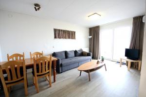 Te huur: Appartement Koningin Astrid Boulevard, Noordwijk Zh - 1