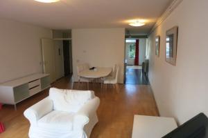 Te huur: Appartement Visschersplein, Utrecht - 1