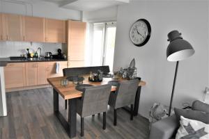 Te huur: Appartement Meppelweg, Den Haag - 1