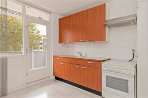 View apartment for rent in Schiedam Nieuwe Haven, € 985, 64m2 - 387640. Interested? check out this apartment and leave a message!