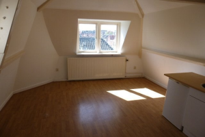 Te huur: Appartement Lombokstraat, Leiden - 1