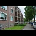 For rent: Apartment Jeroen Boschlaan, Eindhoven - 1