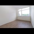 For rent: Apartment Teldersweg, Rotterdam - 1